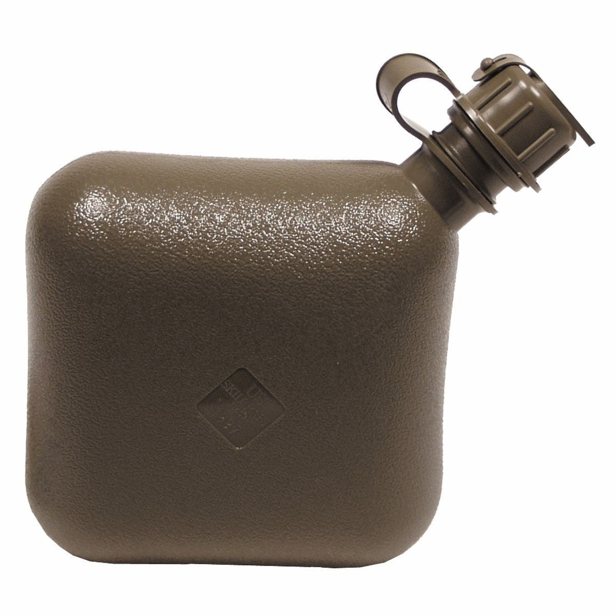 US army surplus 2 Quart water bottle