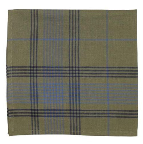 Czech army surplus handkerchief - brand new, pack of 2