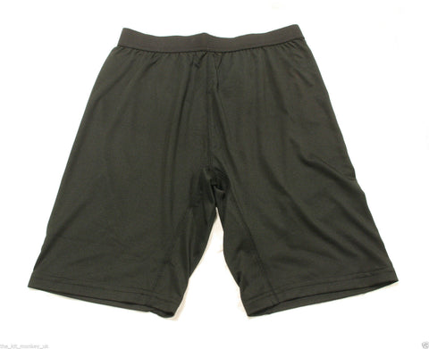 French army surplus shorts