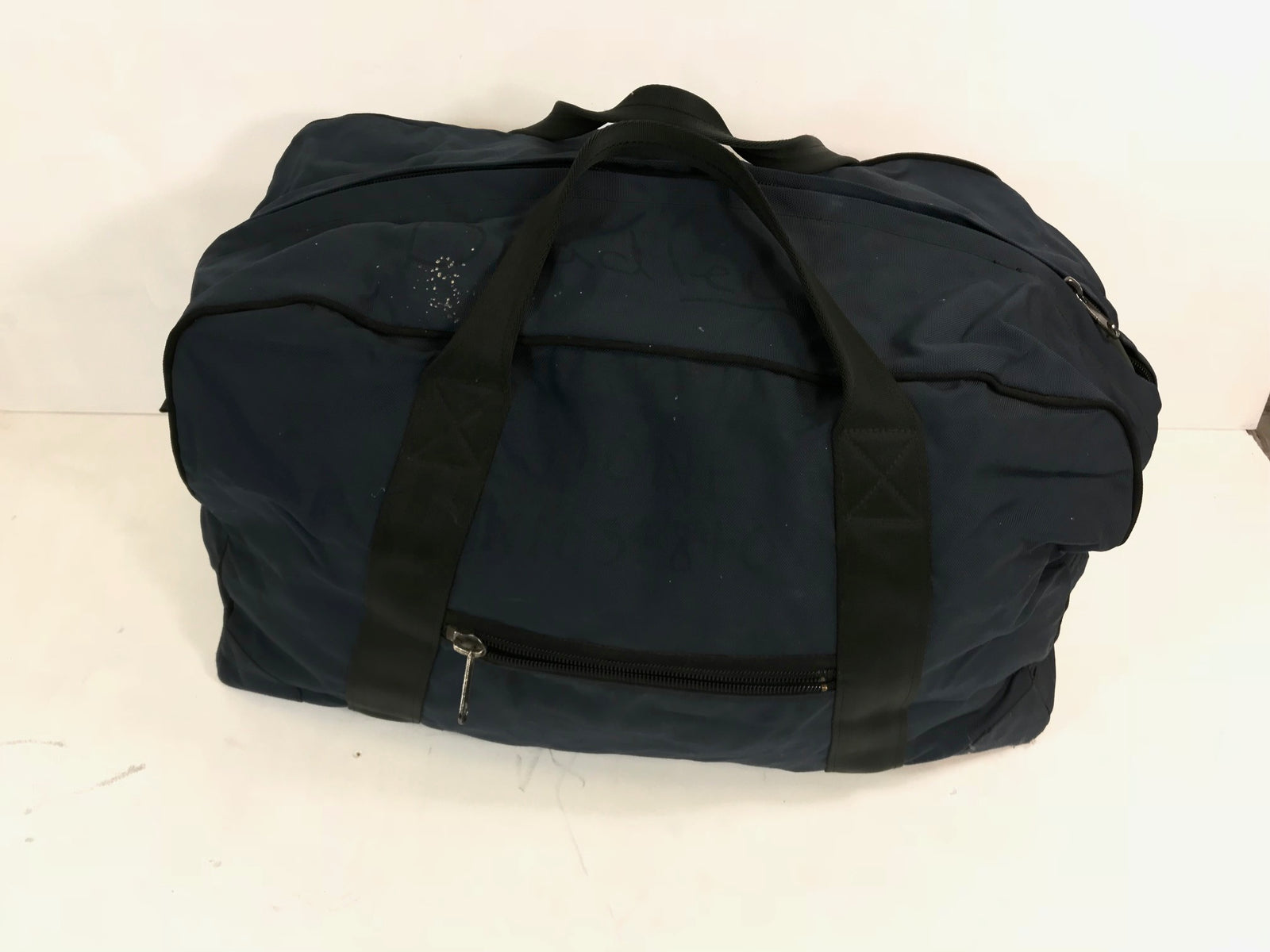 British army surplus  holdall deployment bag, CHOICE of colours