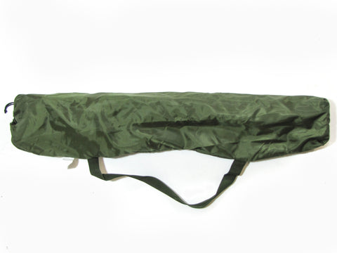 1 man / berth camouflage recon tent from Mil-tec