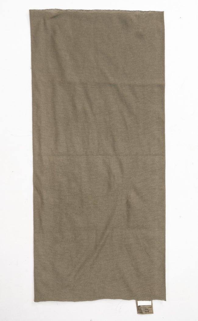 British army surplus WARm WEATHER headover scraf snood