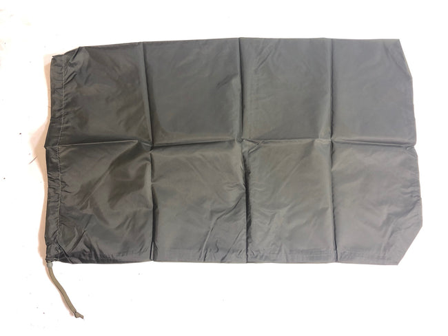 NEW Bitish army surplus LARGE bergen liner insertion bag waterproof