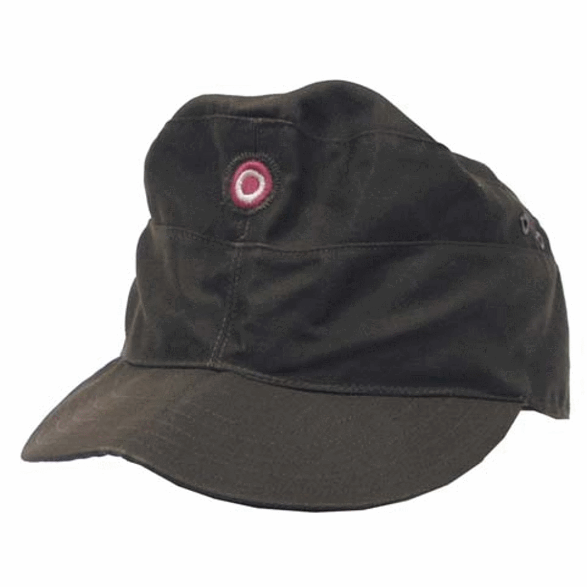 austrian army surplus field cap