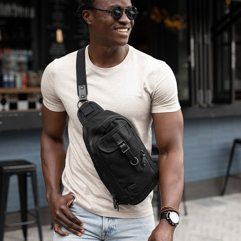 canvas-leather-travel-backpack-waistbag-fannypack