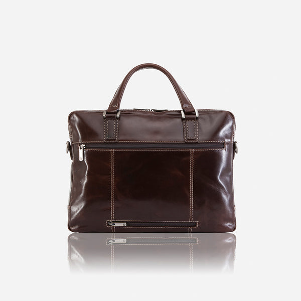 The Sena Slimline Briefcase