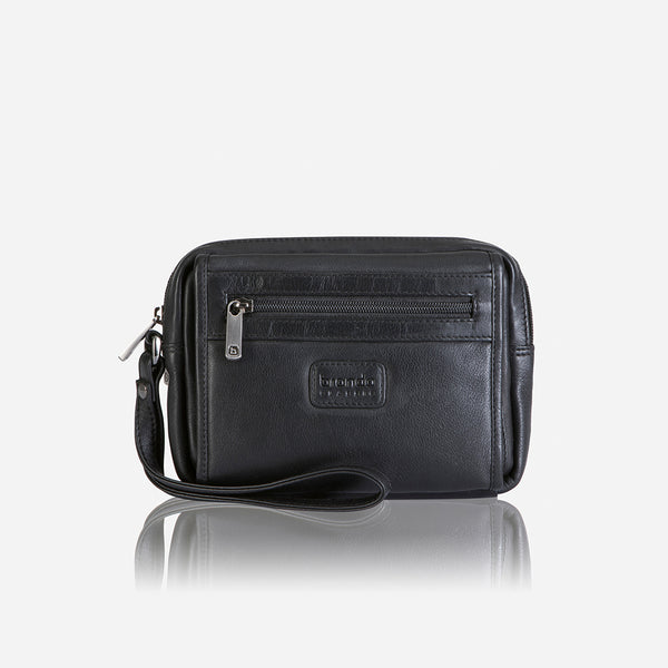 The Leone Gent's Bag