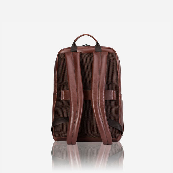 "13"" Slim Laptop Backpack"