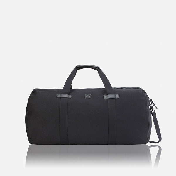 The Ross Duffel - Leather Duffel Bag | Brando Leather South Africa