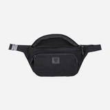 Compact Waist Bag - Leather Waist Bag | Brando Leather South Africa