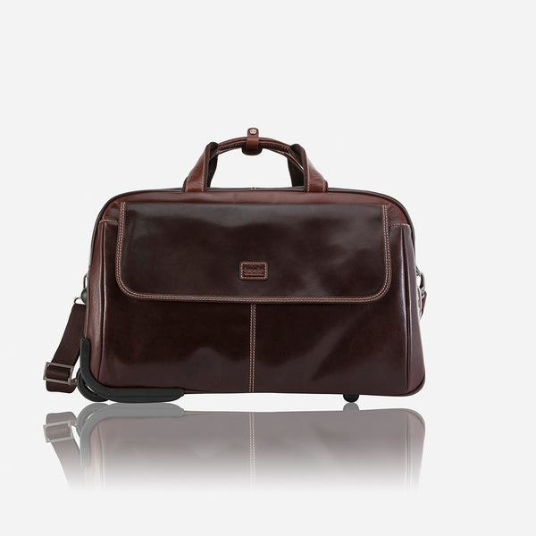 The Medel Travel Bag