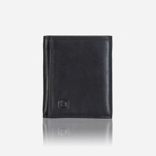 The Everest Wallet