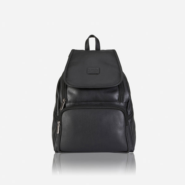 The Viola Ladies Backpack