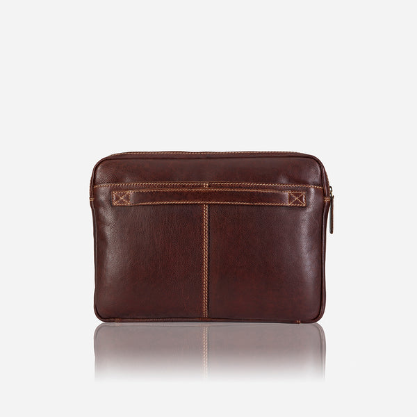 Asher Padded Laptop Bag