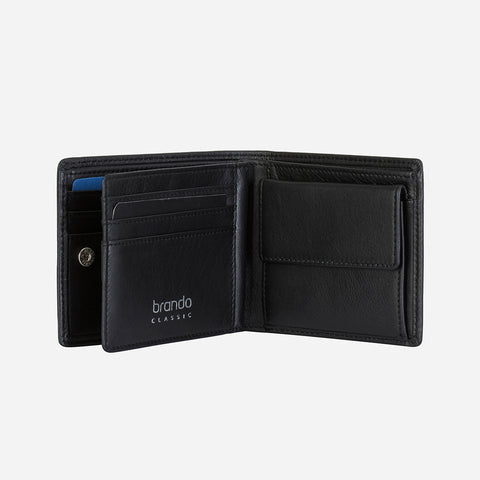 The Alfred Wallet