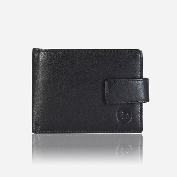 The Miller Multi-Wallet