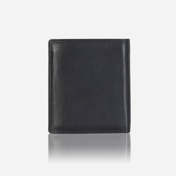 The Meron Multi Wallet