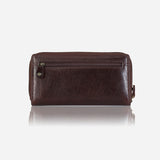 The Kinyeti Purse - Leather Purse | Brando Leather South Africa