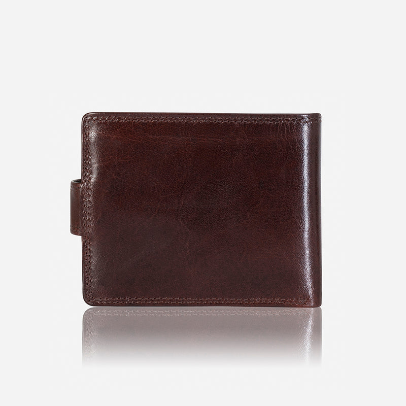 The Fuji Executive Wallet