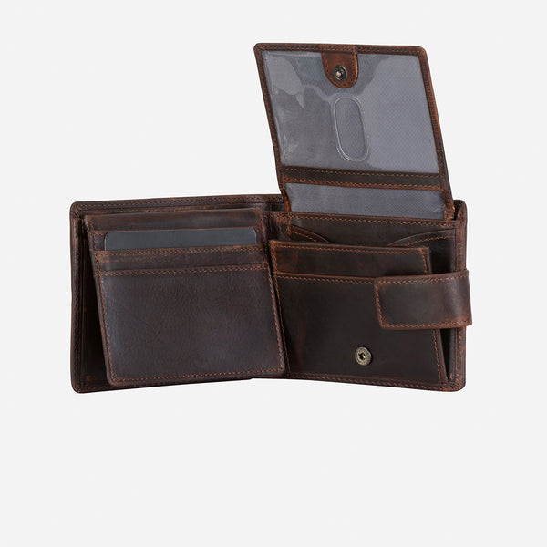 Eastwood Executive Wallet
