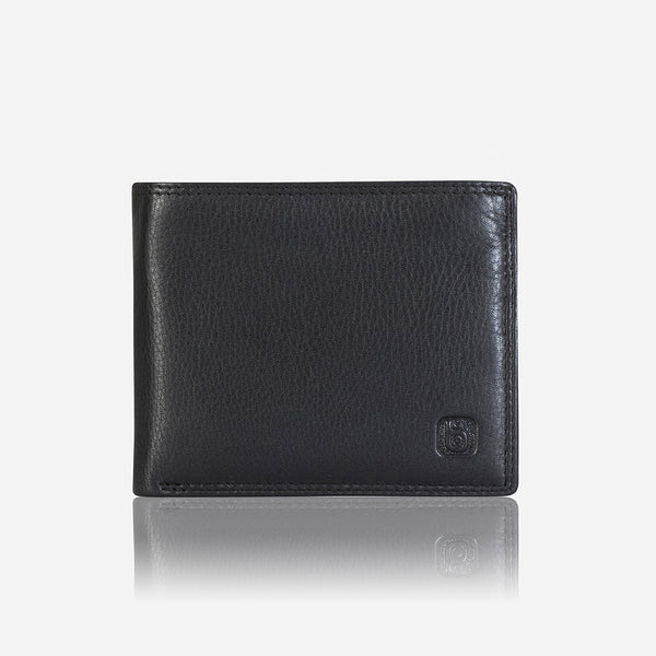 The Blanc Wallet