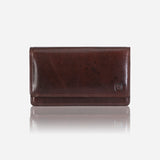 The Alpine Alloway Purse - Leather Purse | Brando Leather South Africa
