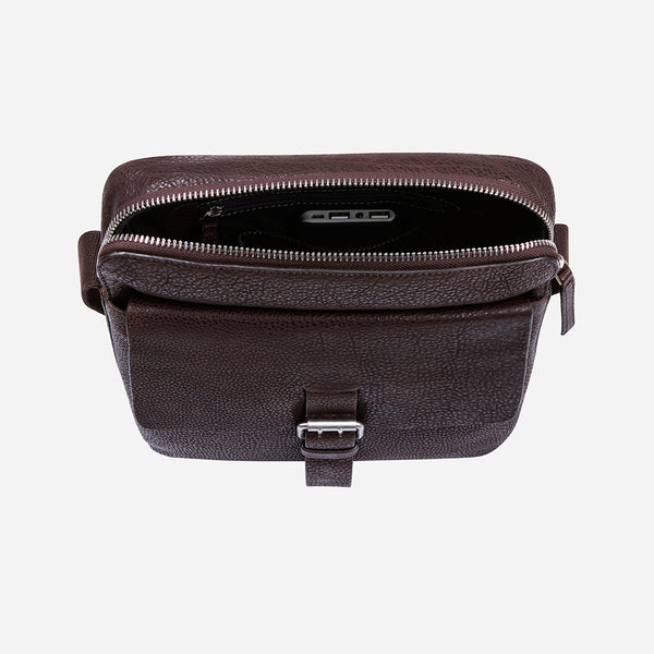 Cooper Crossbody Tablet Bag