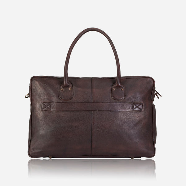 Daytona Duffel Bag