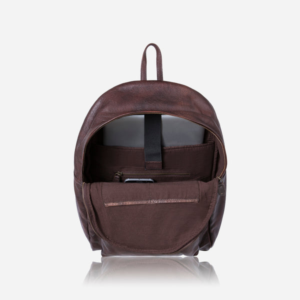 Daytona Backpack
