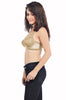 Juliet 1036 Women's  Bra-Skin