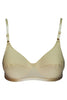 Angelform Asin Women's Saree Full Figure Bra-Beige