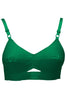 Angel Form Priyasajani Women's Full Coverage-Bras