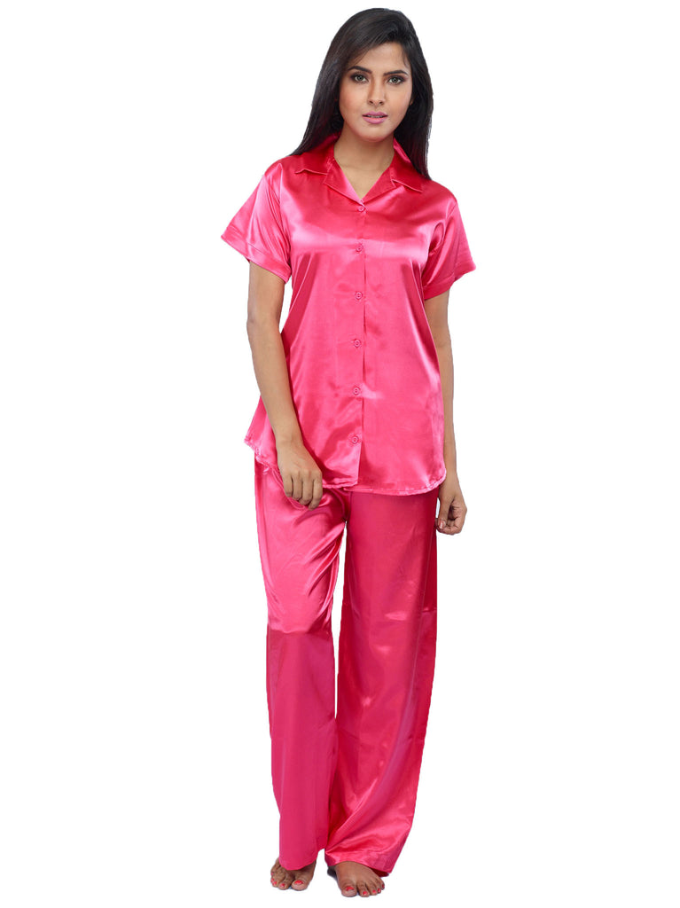 Night suit for girls online shopping