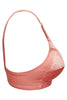 Triumph 202i490 Women's Polymaide Lace Non Padded Saree Bra-ND