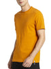 Jockey Men's Cotton Desert Sun Regular Fit T-Shirt-2714