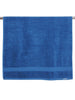 Jockey Cotton Mid Blue Bath Towel-T101