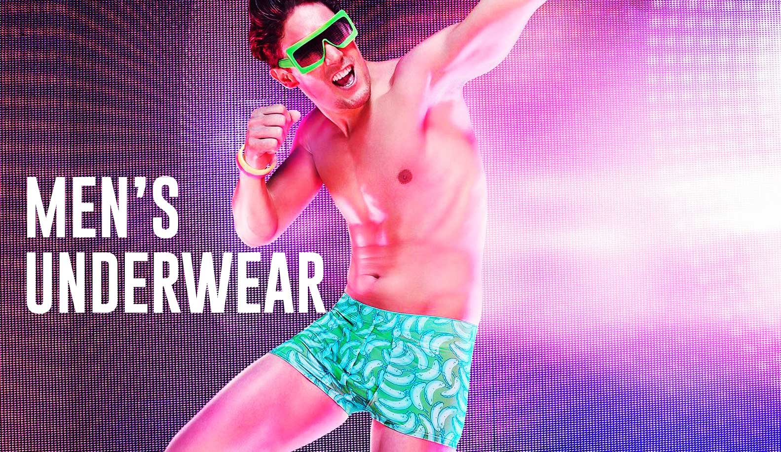 zoiro-mens-innerwear-collection-best-selling