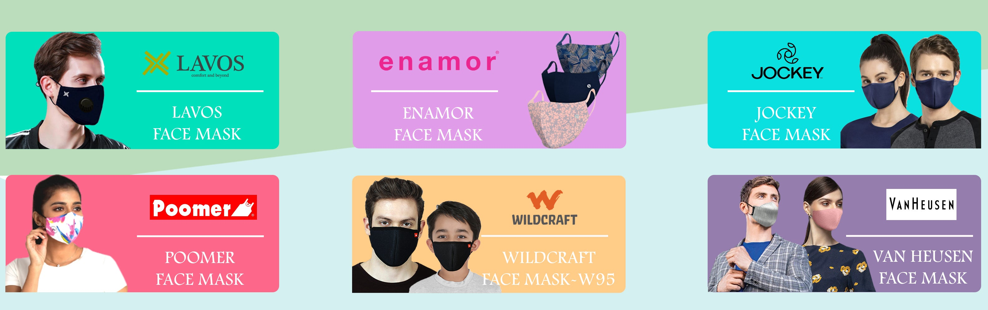covid-19-essentials-masks-online-buy-now
