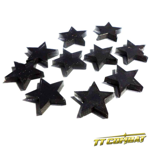 Star Tokens