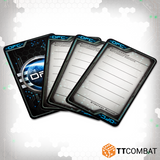 Activation Cards