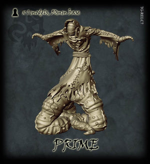 Prime (Limited)