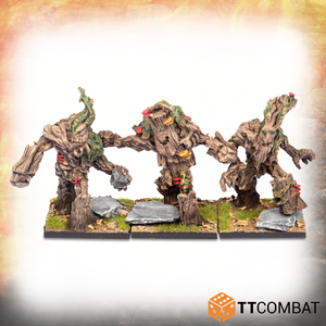 Halfling Army *PRE-ORDER 14TH AUGUST*