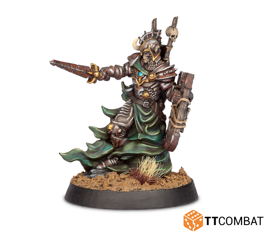 Wight Lord