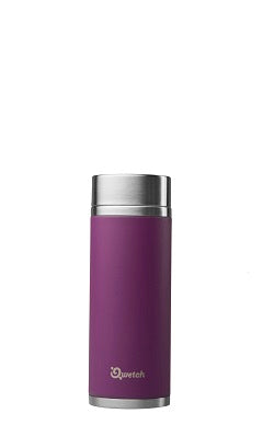 Tea to Go purple / lila - Thermo