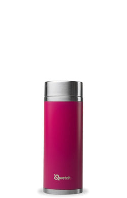 Tea to Go pink - Thermo