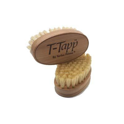 CRT Skin Tightening Body Brush - Temporarily Out Of Stock