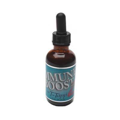 Immune Boost Sublingual