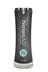 Nerium Age Defying Treatment