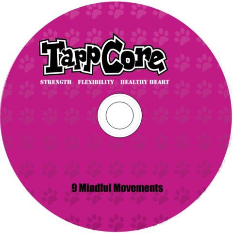 Tappcore Tricep Curls (4 min) Download