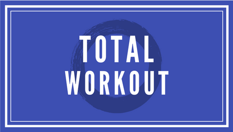 NEW Total Workout Instructional (1 hour 53 Min) Download